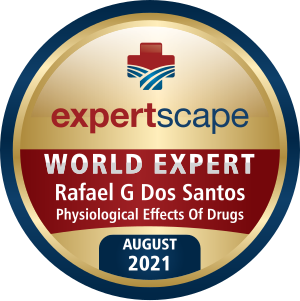 https://xsmaster585.nyc3.digitaloceanspaces.com/emblm/88skiddoo/Rafael+G+Dos+Santos__Physiological+Effects+Of+Drugs__August__2021__wex__rnd-300.png